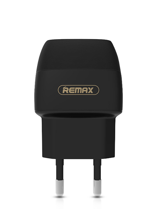 Adaptor Remax Flinc 2x USB 2.1A