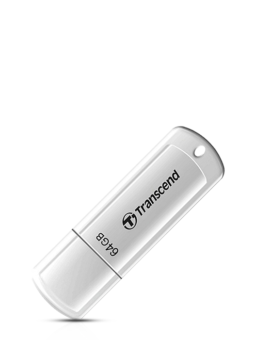 Memorie USB 64GB, JetFlash 370