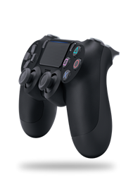 Controller PS4 Dual Shock Wireless