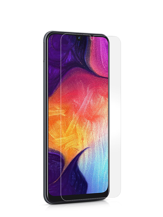 Sticlă Galaxy A30/A50 Nillkin Tempered H+ pro