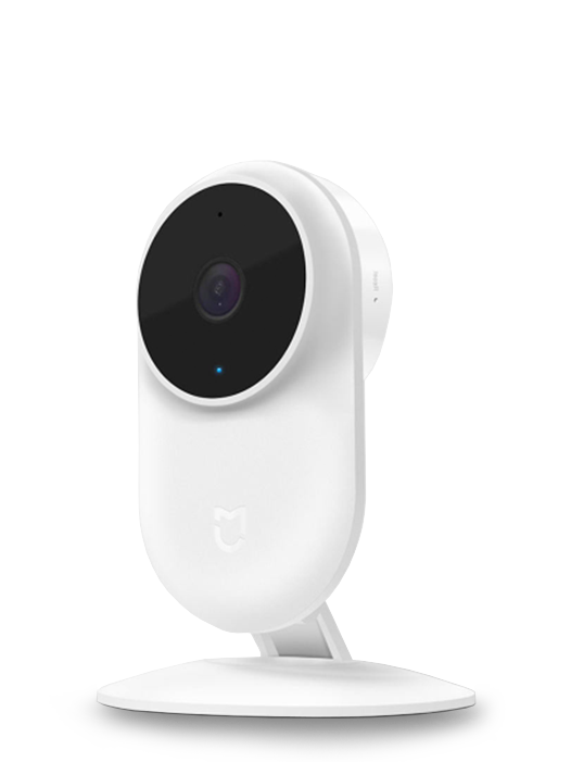 Mi Home Security Camera 1080p