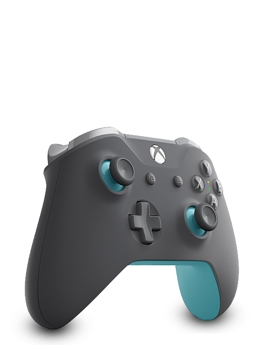 Controller Wireless Xbox One