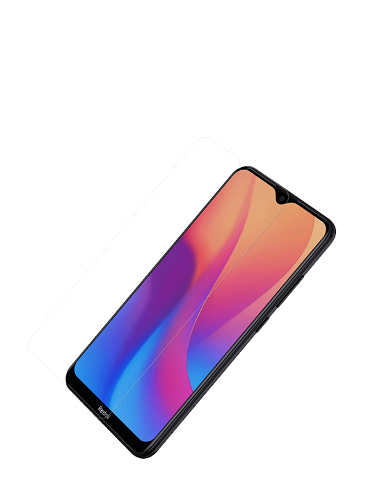 Sticlă Xiaomi Redmi 8/8A Nillkin Tempered