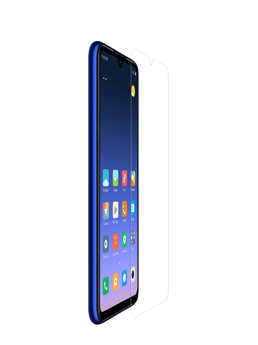 Sticlă Xiaomi Note 8 Nillkin Tempered