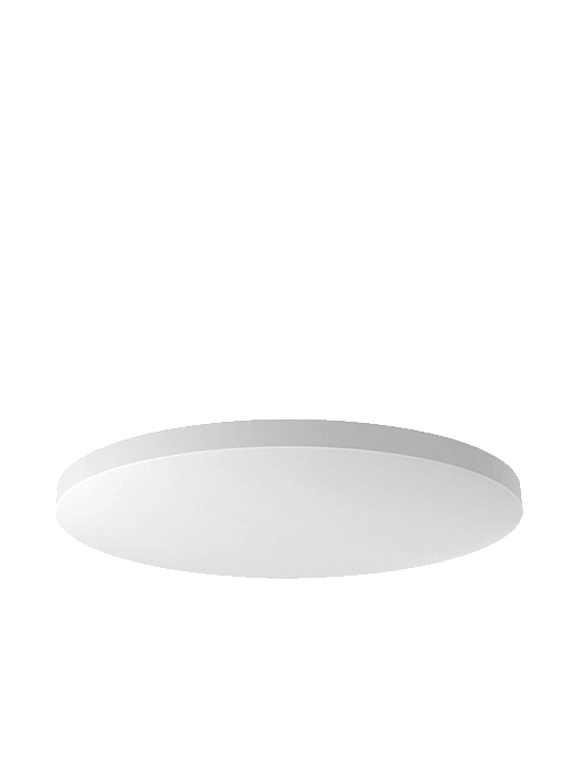 Lampa Smart Xiaomi Mi LED Ceiling U