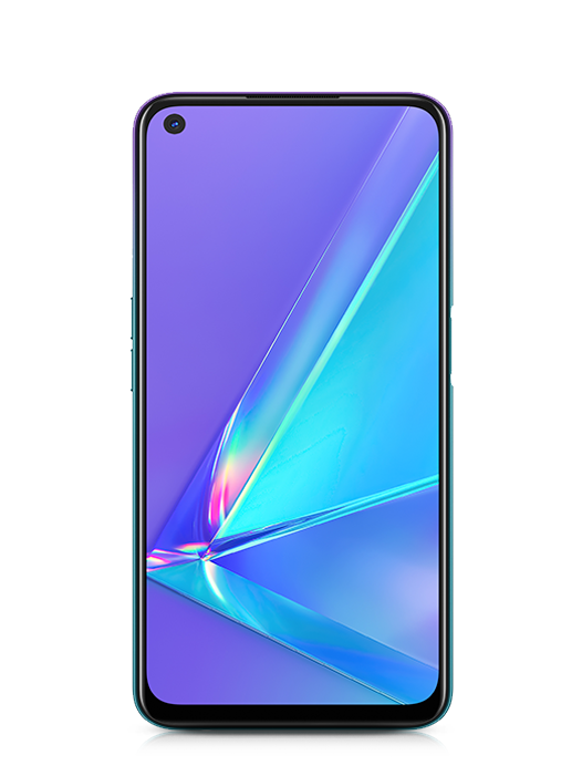 OPPO A72 128GB