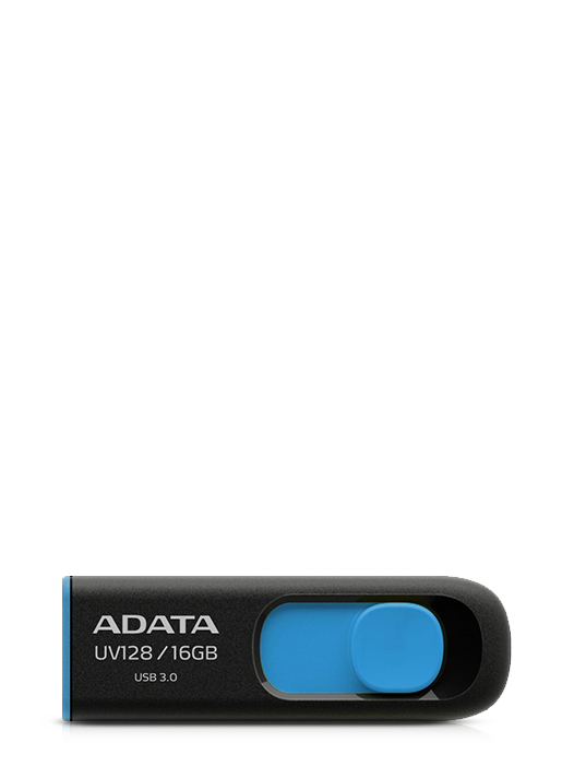 16GB USB3.0 Flash Drive ADATA