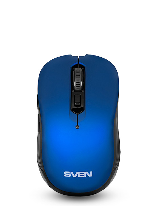 Mouse SVEN RX-560SW Wireless