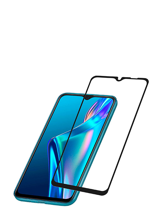 Sticlă Samsung Galaxy A12 Xcover Premium glass