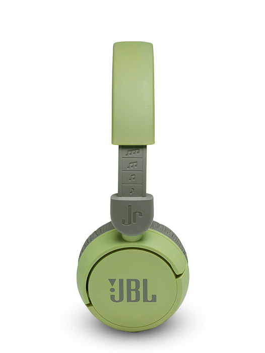 Căşti bluetooth JBL JR310BT